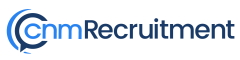 CNM Recruitment