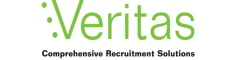 Veritas Partnership Ltd