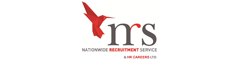 Hr Careers & Nationwide Recruitment Service (Nrs)