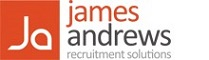 James Andrews Recruitment