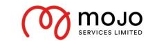 Mojo Services Ltd