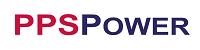 PPSPower