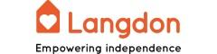 Langdon UK