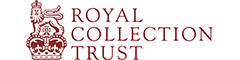 Royal Collection Trust