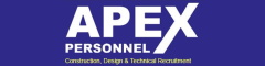 APEX Personnel