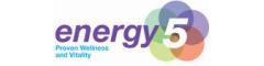 energy5 Ltd