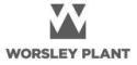 Worsley Ltd