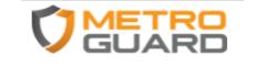 Metroguard