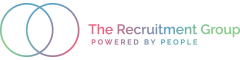 The Recruitment Group