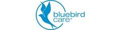 Bluebird Care Essex