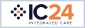 Integrated Care 24 Ltd