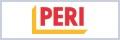 PERI Ltd