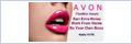Avon Beauty Business
