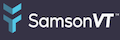 SamsonVT