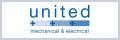 United Recruitment Solutions (UK) Ltd,