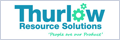 Thurlow Resource Solutions