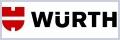 Wurth UK Limited