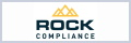 Rock Compliance Limited