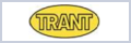 Trant