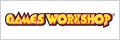 Games Workshop (Trade UK)