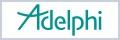 Adelphi Group