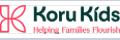 Koru Kids