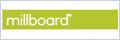 The Millboard Company Ltd