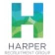 Harper Recruitment