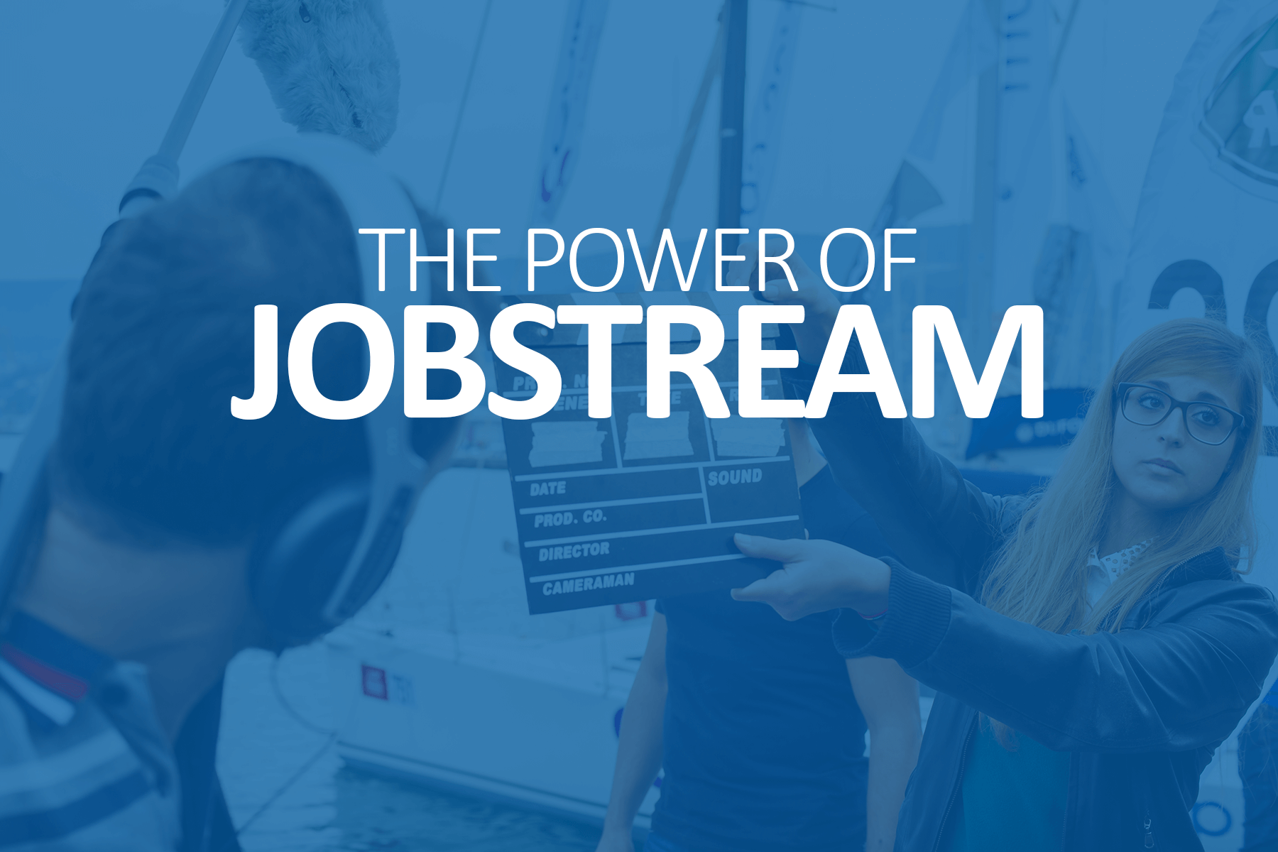tns case study reveals the power of jobstream