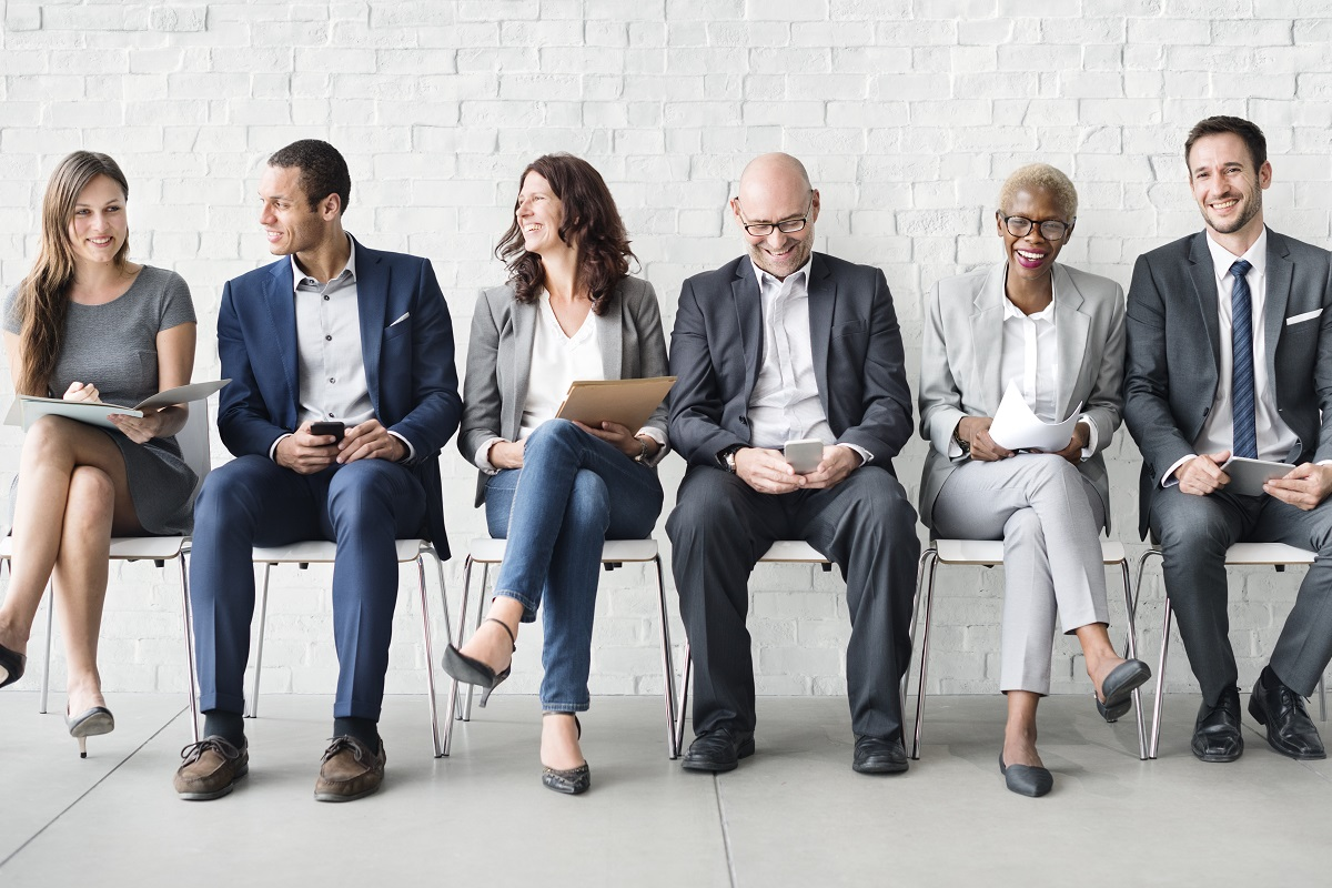 Hiring? Here's why you need a candidate with no experience